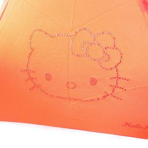 Parapluie hello kitty adulte perfect hour ago with parapluie hello kitty adulte fabulous - Lit parapluie geant casino ...