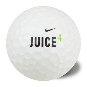 c5c55bdf2507 Balle de golf Nike - Achat   Vente Balle de golf Nike pas cher ...
