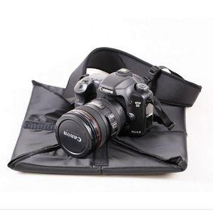 PACK APPAREIL COMPACT Caméra sac Protective Wrap