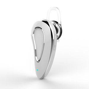 CASQUE - ÉCOUTEURS Wireless Bleutooth Sports casque stéréo écouteurs
