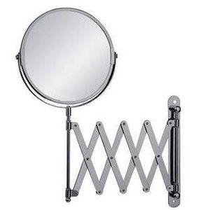 miroir achat vente miroir pas cher french days d s le 27 avril cdiscount. Black Bedroom Furniture Sets. Home Design Ideas