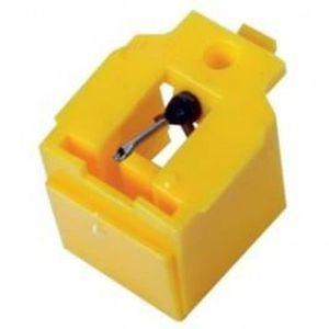 PORTE-CELLULE Pointe de lecteur pour tourne-disque dual dn239