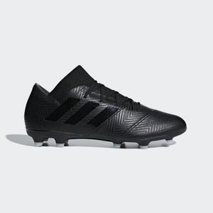 cher Chaussures Football Football Vente Chaussures pas qwwvta Achat aExSw5q5