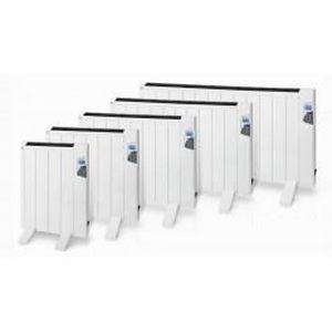 radiateur electrique 3000w amazing radiateur dcoratif twister radiateur dcoratif twister with. Black Bedroom Furniture Sets. Home Design Ideas