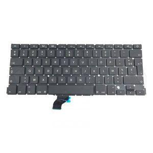 clavier macbook pro 13 achat vente pas cher. Black Bedroom Furniture Sets. Home Design Ideas
