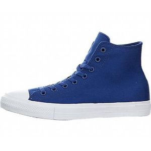 Converse Chuck Taylor All Star Ii Y8M5Q Taille-41 1-2 XSzujq