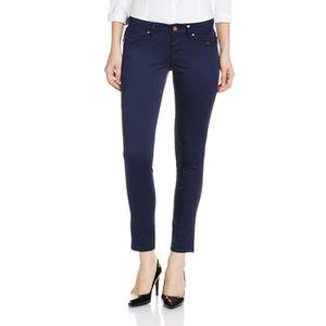 PANTALON Lee Women's Slim Pants RQKCJ Taille-36