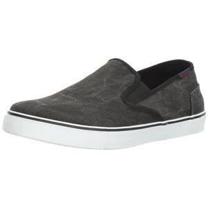 BASKET Nolan Gore Double Sneaker Fashion FJ5VR Taille-39