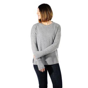326547112f3 pull-100-cachemire-pour-femmes-pullover-ras-du-c.jpg