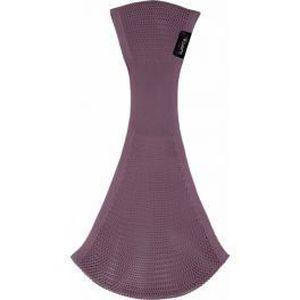 Porte-bébé sling asymétrique Suppori Mauve Violet - Achat   Vente ... 1520e998179