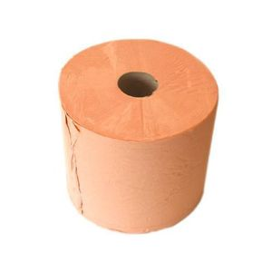 ESSUIE-TOUT Bobine de 1000 feuilles de papier essuie-main s…