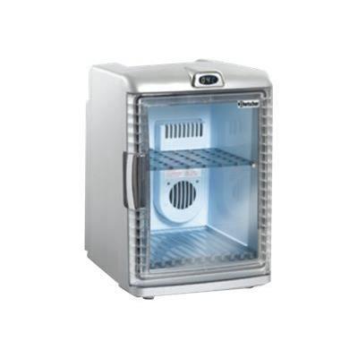 Mini Refrigerateur Ventile Compact Cool Achat Vente