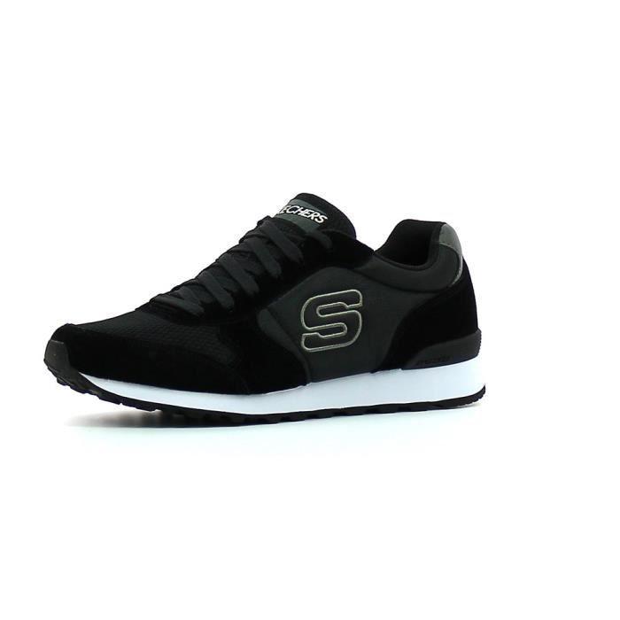 chaussure mode Skechers OG 85