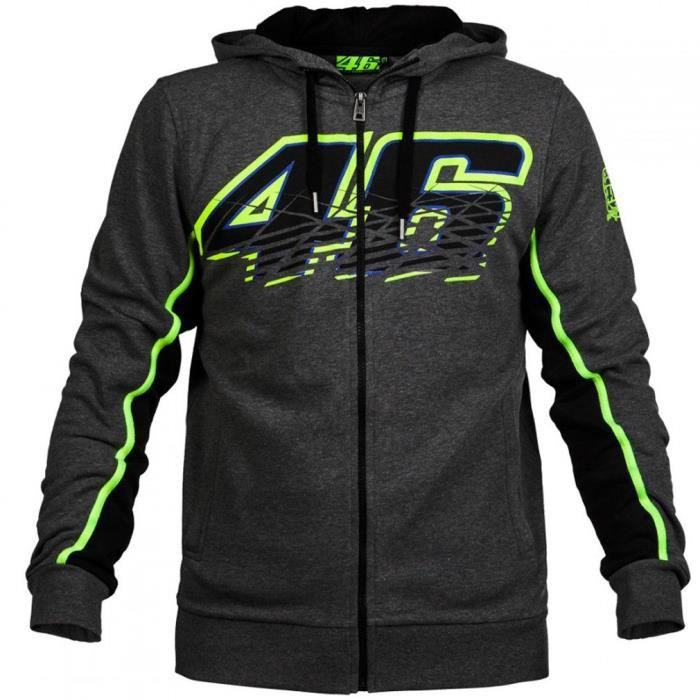 Homme Achat Pas Rossi Valentino Vente Sweat Cher OdgzqwOW