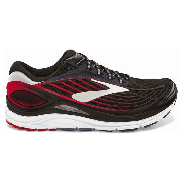 Chaussures homme Running Brooks Transcend 4