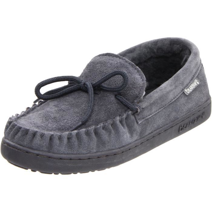 Moc Ii Moccasin QF5RV Taille-38