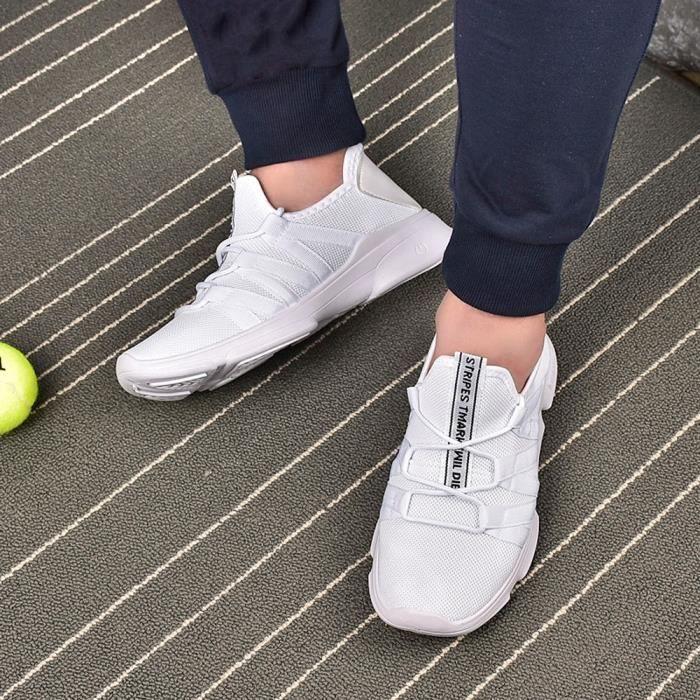 Plates Tassel Boots Bottes Martin Chaussures Bottines Basses Femme Noir Slip love927 Dcontractes Beguinstore on qYdEPEw