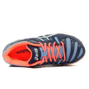 Chaussures Ball Asics Achat Volley 0mn8nw Vente OkwPn08