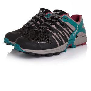 Trail Achat Inov8 Pas Chaussures Vente 1Faqx