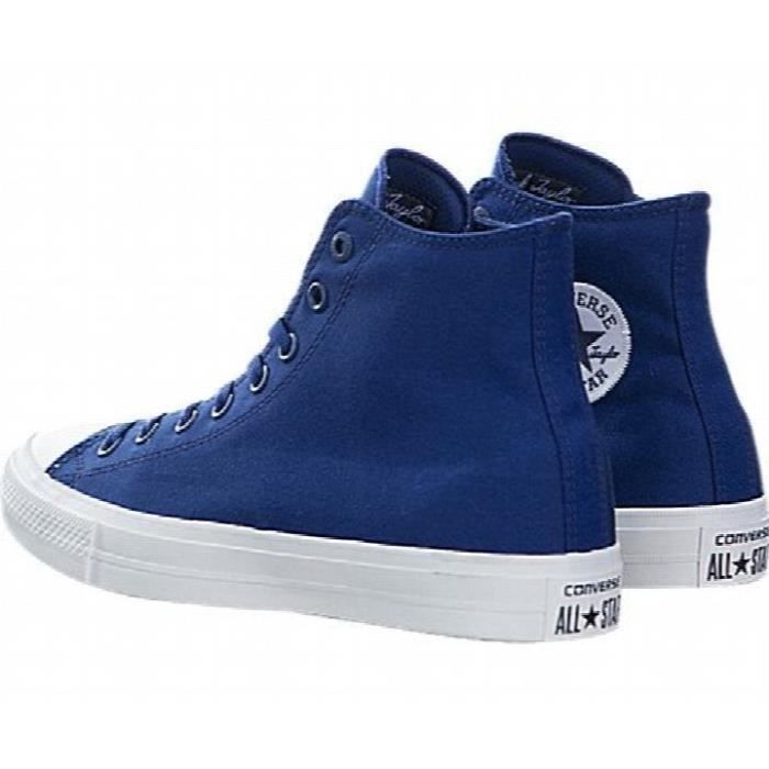 Converse Chuck Taylor All Star Ii PSVUC Taille-41 1-2