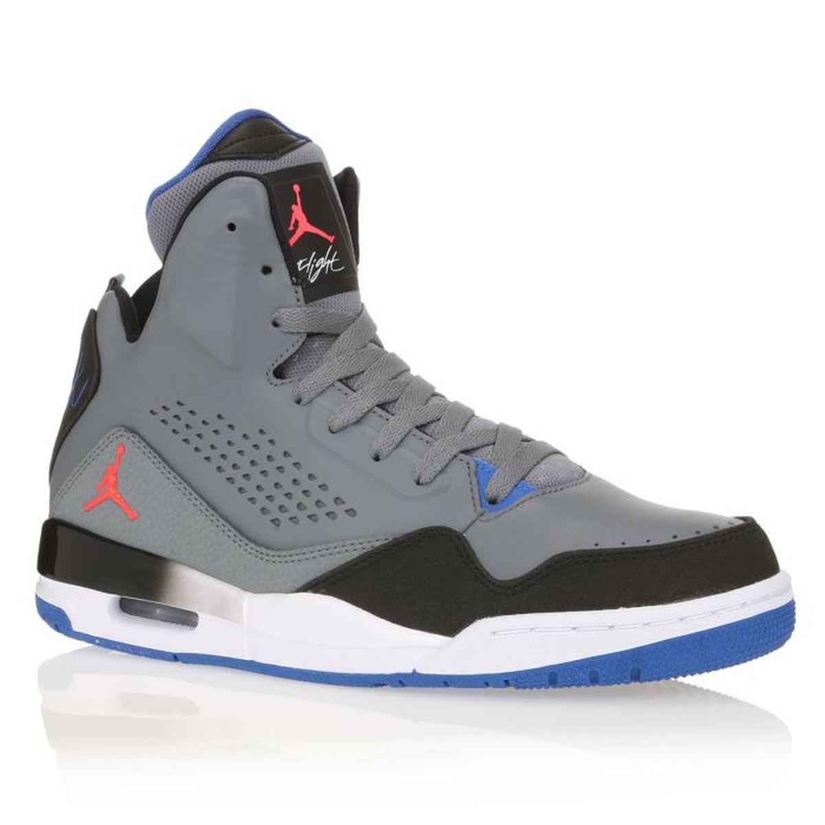 design de qualité ed0fb e302d 3 Pas Sc Jordan Chaussures Prix Homme Nike Dn8vtq Cher ...