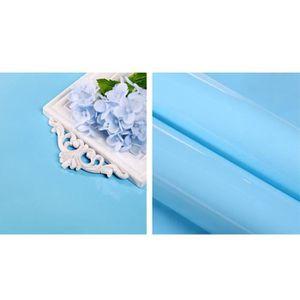 106885 papier peint autocollant autocollant décoratif imperméable ...