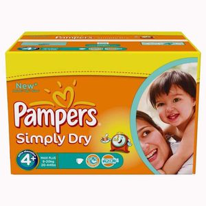 Couches pampers taille 4 achat vente pas cher - Couche pampers taille 3 pas cher ...