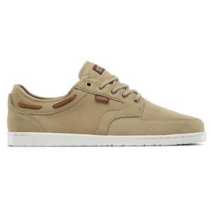 BASKET Chaussures homme Baskets Etnies Dory