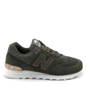 new balance fille 574