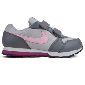 low priced ae62c 3375b BOTTE Nike BOTTE Nike fabrique pour tous les âges et le