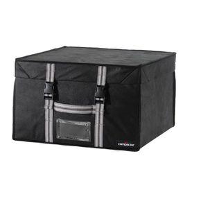 housse de rangement sous vide compactor m 100l achat vente housse de rangement. Black Bedroom Furniture Sets. Home Design Ideas