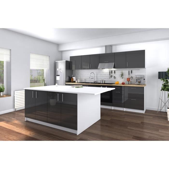 ilot de cuisine achat vente ilot de cuisine pas cher. Black Bedroom Furniture Sets. Home Design Ideas