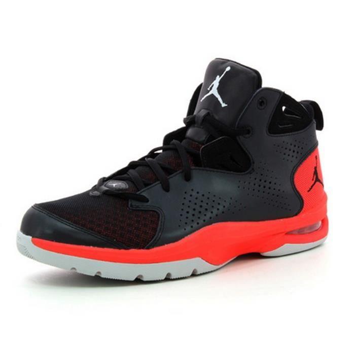 info pour 7f752 c351a NIKE JORDAN Chaussures de Basket ACE 23 II Homme