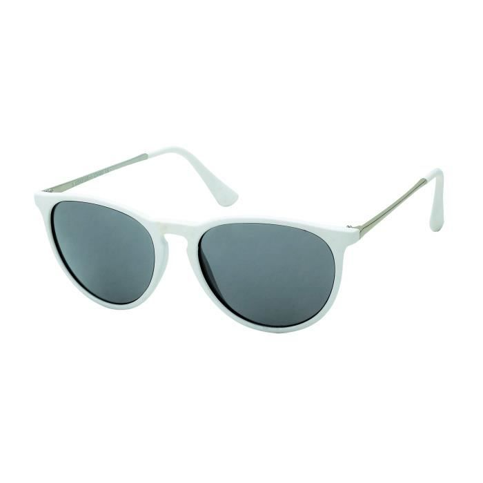 Blanches Lunettes vintage femme Blanches femme Lunettes Lunettes 3054 vintage 3054 gCqzUx