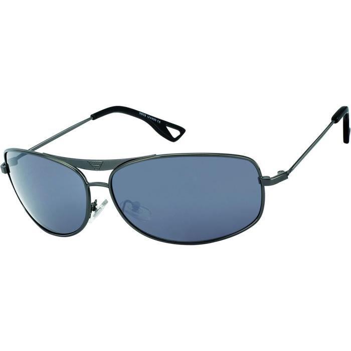 lunettes de soleil police homme achat vente pas cher soldes d s le 10 janvier cdiscount. Black Bedroom Furniture Sets. Home Design Ideas