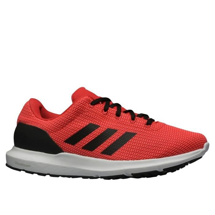 Chaussures Adidas Cosmic W PRIjYNFQPh