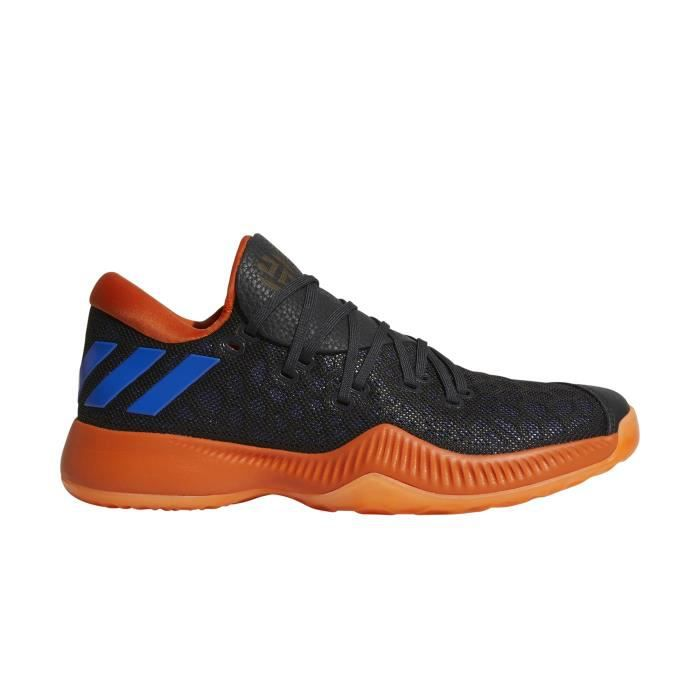 3caf624b14 Chaussures james harden - Achat / Vente pas cher