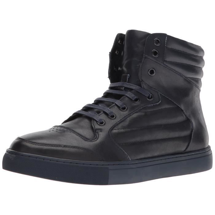 Vacdes Sneaker Mode LFWL3 Taille-44 1-2