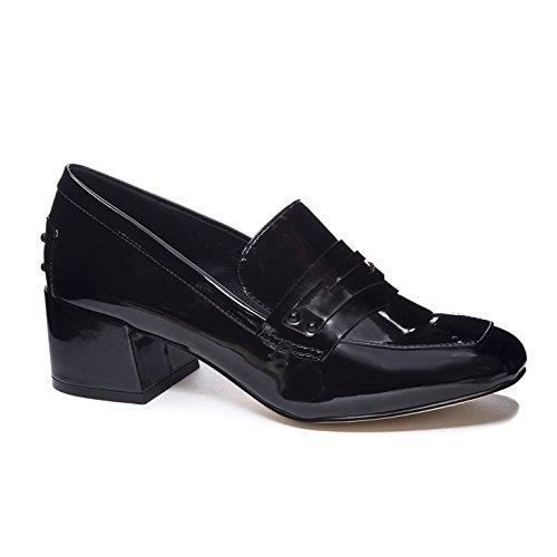 Marilyn Slip-on Loafer RRA58 Taille-38 fWEznID5