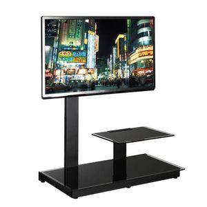 meuble tv avec support - achat / vente meuble tv avec support pas