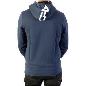 2d5d97c23c1af Sweat-Shirts Sport Homme - Achat   Vente Sportswear pas cher ...