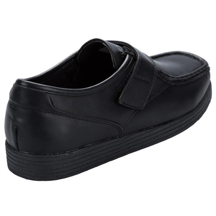 Chaussures Clover Lo pour Garçon ritJu