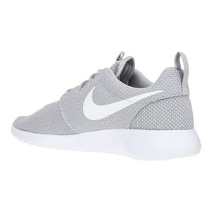 ... BASKET NIKE Baskets Roshe One Chaussures Homme ...