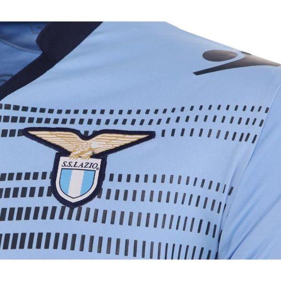 Maillot entrainement Lazio Homme