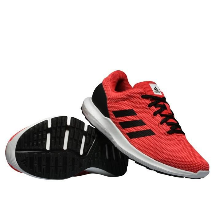 Chaussures Adidas Cosmic W