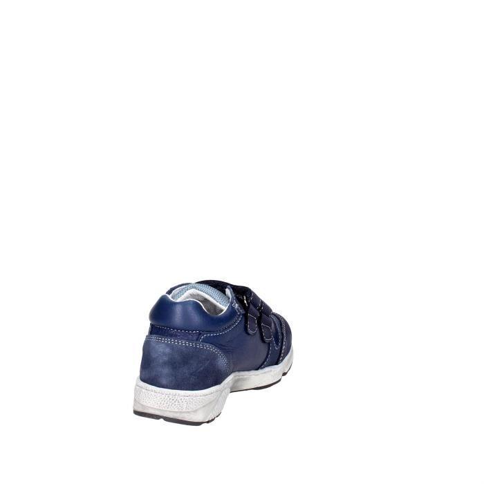 Sneakers 32 32 Bleu Bleu Sneakers Balocchi Garçon Bleu Sneakers 32 Balocchi Balocchi Balocchi Garçon Garçon qppt6
