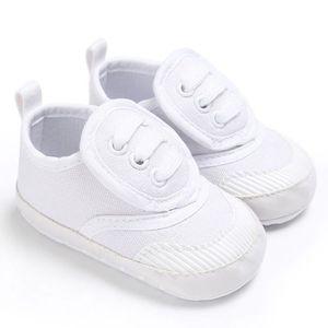 Chaussures Multimotifs - Bébé Fille & Garçon x2... sC7BBMa