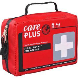 TROUSSE DE SECOURS CAREPLUS Kit de secours trousse Urgence premier so