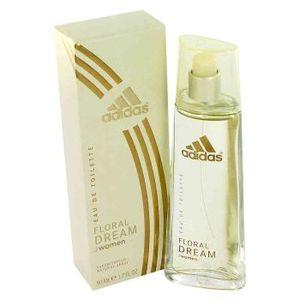 Originals Vente Pas Parfum Adidas Achat CoxeQrdBW