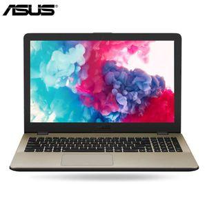 PC EN KIT ASUS PC PortableFL8000UQ8550 15,6 pouces 4 Go  RAM